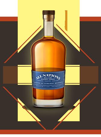 prohibition reserve