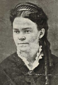 CARRIE 1874