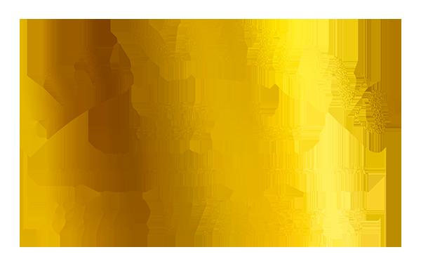 AllNations-Logo-CMYK-Gold