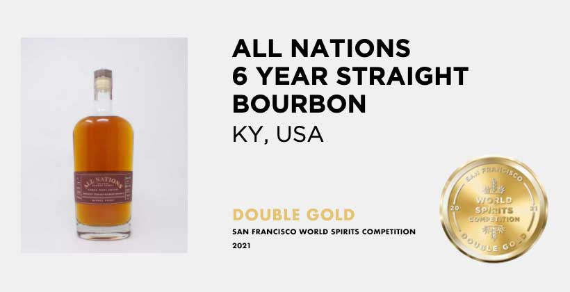 double-gold-all-nations